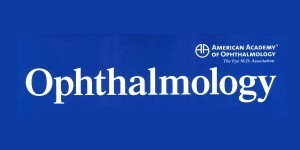 Ophthalmology hires