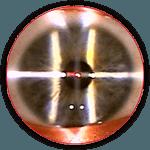 laser-new2