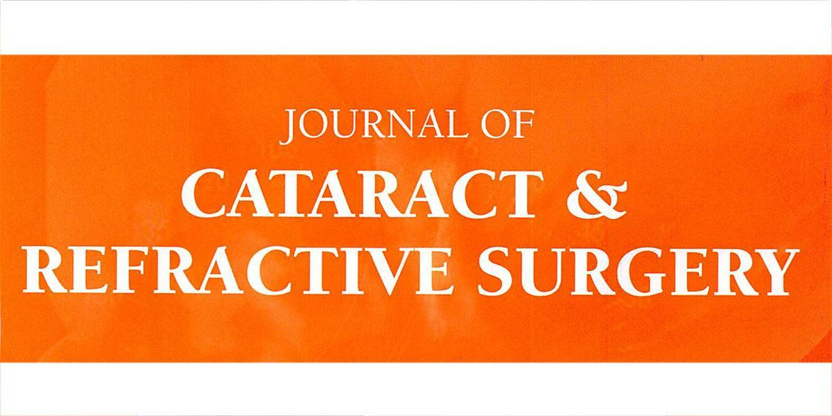 Intrastromal corneal rings and cross-linking