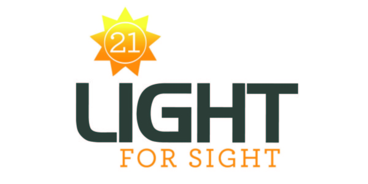 Light for Sight – fight visual impairment due to keratoconus in children and adolescents