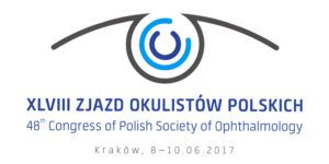 Polish Ophthalmological Society 2017