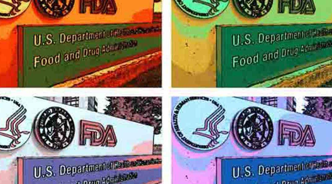 Cross-Linking in the USA – Part 1: Patient and Riboflavin Selection