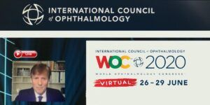 woc 2020 virtual meeting