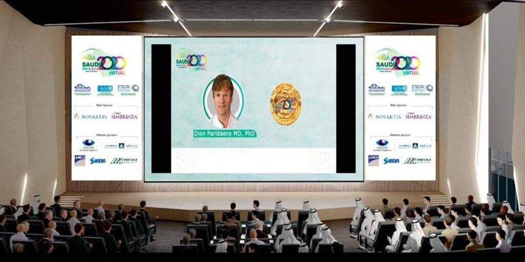 Dion Saudi Ophthalmology Virtual meeting Featured Image.jpg