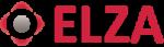ELZA Logo